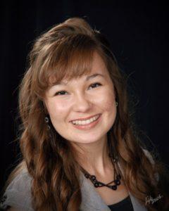 Elizabeth Snyder