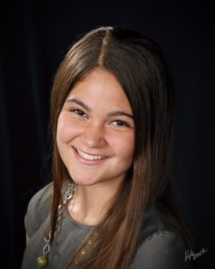 Rachel Hull
